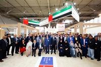 UAE Investment Forum im Rahmen der Hannover Messe