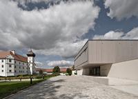 """Tagungszentrum Schloss Hohenkammer ruft """"Jahr des Trainers"""" aus"""
