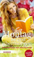 Wellness mit bücher.de: Wohlgefühl und Spa mit Büchern und Experten
