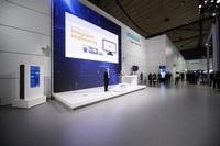 Hannover Messe 2016: Siemens-Highlights stehen im Mittelpunkt