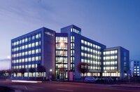 FALK & Co steigert Umsatz auf 31,1 Millionen Euro