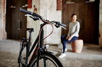 Neues Fahrrad - Tipps, was Sie nach dem Kauf beachten sollten