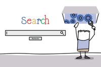 SEO schlägt SEA: Google-Werbung wird von Nutzern gemieden