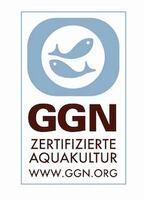 Aquakultur Mit GGN