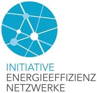 DIHAG Holding gründet Energieeffizienz-Netzwerk