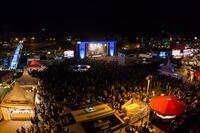 Open-Air-Shows und Club-Konzerte: NDR mit vier vollen Tagen bei der Hanse Sail 2016
