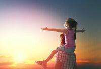 Gesundheitsfördernde Wirkung der Sonne