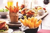 Lamb Weston:  Weltoffen und fantasievoll: Street Food ist in aller Munde