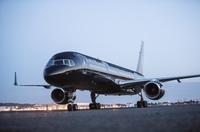 Der Four Seasons Private Jet hebt wieder ab - Neue Flugrouten und eine kulinarische Reise mit Noma