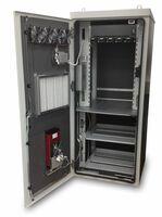 Emerson Network Power erweitert Portfolio von Rechenzentrums- und Telekommunikationsequipment