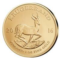 Deutsche kaufen im ersten Quartal Gold für 1 Milliarde Euro