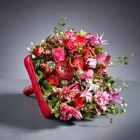 Muttertag 2016 - Blumen sagen Danke!