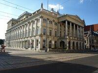 Kulturhauptstadt Breslau.