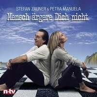 On Air mit Roland Rube und Ariane Kranz: Stefan Zauner