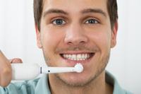Neue, intelligente Zahnbürste verspricht optimale Putzergebnisse