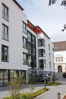 Jetzt vom Seniorenzentrum Heiligenhaus profitieren!