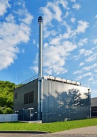 Zukunftsenergie Deutschland 4 ein attraktiver Energiemix