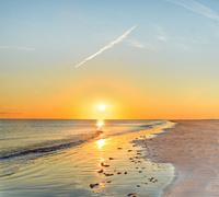 Baugrundstücke Insel Rügen Ostsee am offenen Meer Verkauf Ohne Bauträgerbindung Ohne Courtage mit der Möglichkeit ein Ferienhaus zu entrichten