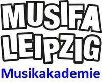 Freie Ausbildungsplätze zum Berufsmusiker an der Musikakademie Leipzig