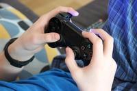 Game-Domains - die Domains für Game-Produzenten  und Gamers
