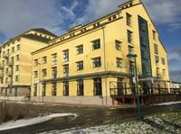 XITASO eröffnet neuen Standort in Magdeburg