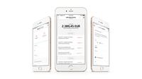Neugewinn: COBE übernimmt Relaunch der HypoVereinsbank-App