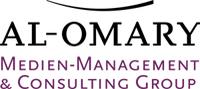 Al-Omary Medien-Management & Consulting Group unterstützt TAM-Lernkongress