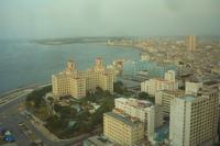 Deutsch-Kubanisches Start-Up-Projekt sichert Finanzierung