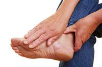 T.ESS Funktionssocken geben Fuß- und Nagelpilz keine Chance