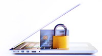 showimage secupay stellt sichere Payment-Trends vor