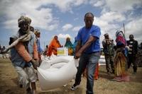 Ethio-Darmstadt Gemeinde e.V. unterstützt Äthiopienhilfe