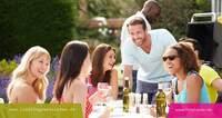 Spanischer Abend | 4-Gang Sternemenü und Weinpräsentation