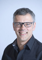 Georg Vogel neuer Channel Director DACH bei Malwarebytes