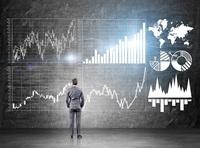 Tiefgreifende strukturelle Veränderungen im Bereich Financial Services stellen Beratermarkt vor Herausforderungen