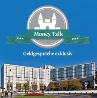 MoneyTalk Geldgespräche Exklusiv