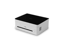 SP 150 und SP 150SU von Ricoh: Personalisierbare Desktopdrucker für kleine Büros