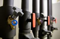 Online-Test zu IT-Sicherheitsgesetz
