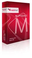 ReddFort M-Protect zählt zu den Besten des Industriepreis 2016