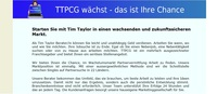 TTPCG - Menschlichkeit, Performance, Digital, Partnerglück