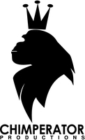 Chimperator Productions setzt für seinen Onlinevertrieb auf die eF|CommerceEngine