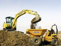 Bauen in Wien mit HKL