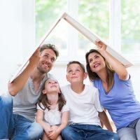 Tipps für Bauherren: Sinnvolle Raumaufteilung