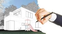 Tipps für Bauherren: Eigenleistungen nicht überschätzen