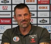 Handball-Bundesliga: HC Erlangen reist zum TSV Bayer Dormagen