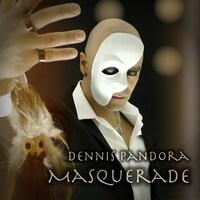 Dennis Pandora bricht Rekorde mit seiner Debüt-Single!