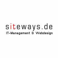 Webdesigner aus Berlin leben ihren Traum.