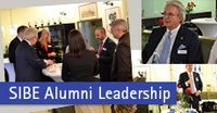 Nachbericht zur Premiere des SIBE Alumni Leadership Circle