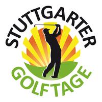 7. STUTTGARTER GOLFTAGE - The Final Tour!