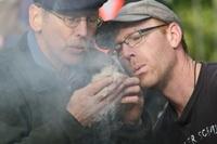 Zertifizierte Weiterbildung Wildnispädagogik  der Natur- und Wildnisschule Teutoburger Wald