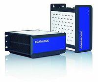 Datalogic präsentiert die neuen Bildverarbeitungsprozessoren der MX-E Serie